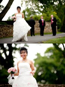 14_Bride_Composite