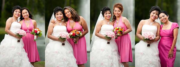 16_Bridesmaids_Composite
