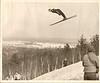 1951 Olympic Trials - John R Lyons
