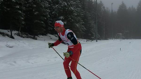 Matthias Etzel