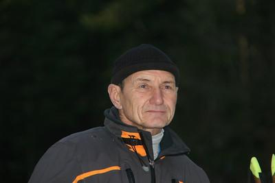 Trainer Wilfried Häbe_SN14_Brendschild - 131