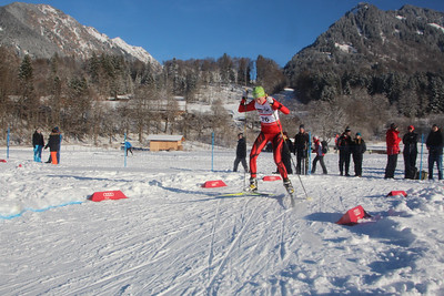 Lena Mettang_SN17_Skitty-Cup Oberstdorf