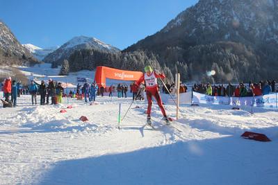 Skitty-Cup Oberstdorf_SN17