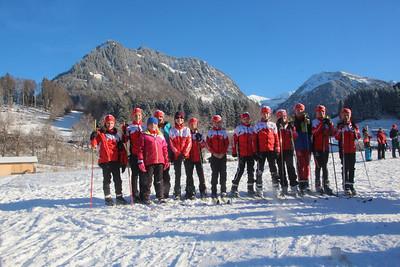 SZ Roemerstein_Nachwuchs_SN17_Skitty-Cup Oberstdorf
