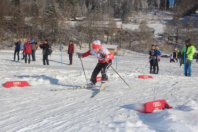 Tim Feller_SZ Roemerstein_SN17_Skitty-Cup Oberstdorf
