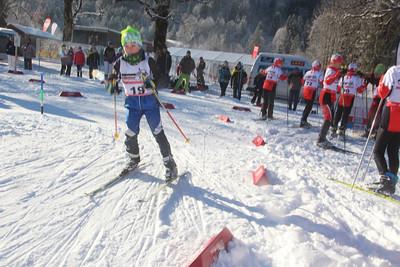 SN17_Skitty-Cup Oberstdorf
