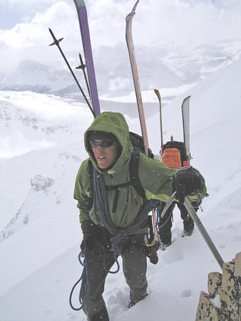 Assistant_Ski_Guide_Exam_Lake_Louise_Rockies_MPiche-1
