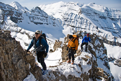 Assistant_Ski_Guide_Exam2_Lake_Louise_Rockies_MPiche-1