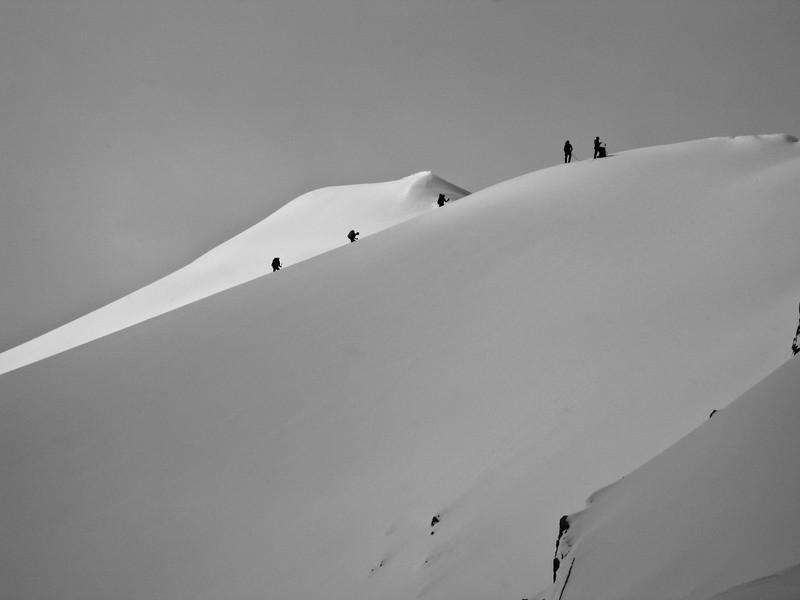 Assistant_Ski_Guide_Exam_Lake_Louise_Rockies_MPiche-2