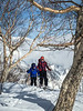 Hakuba_Japan_Lilla_2016-11