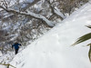 Hakuba_Japan_Lilla_2016-5