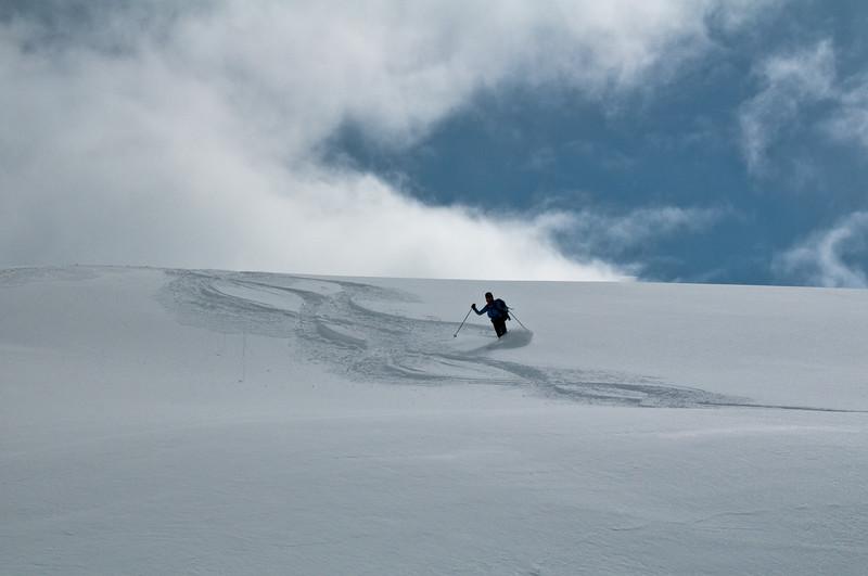 Whitecap_Alpine_2009_MPiche-162