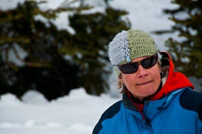Whitecap_Alpine_2009_MPiche-9