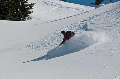 Whitecap_Alpine_2009_MPiche-21