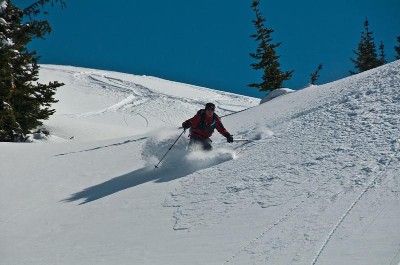 Whitecap_Alpine_2009_MPiche-20