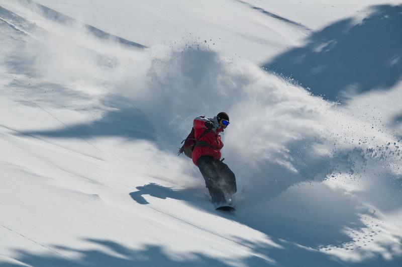 Whitecap_Alpine_2009_MPiche-17