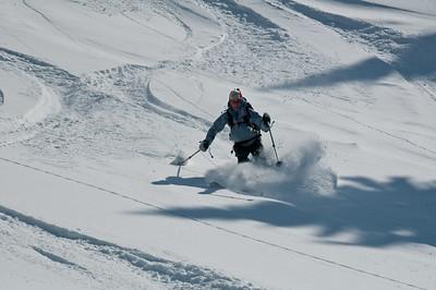 Whitecap_Alpine_2009_MPiche-36