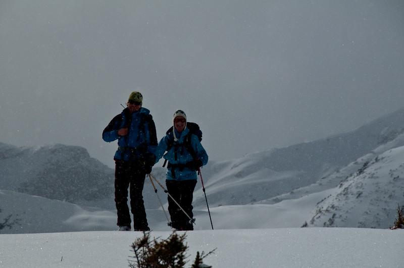 Whitecap_Alpine_2009_MPiche-113