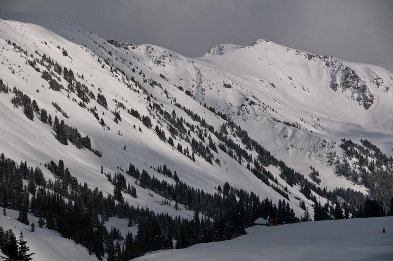 Whitecap_Alpine_2009_MPiche-180