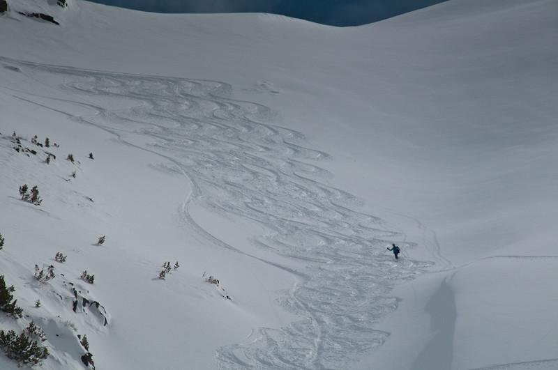 Whitecap_Alpine_2009_MPiche-139