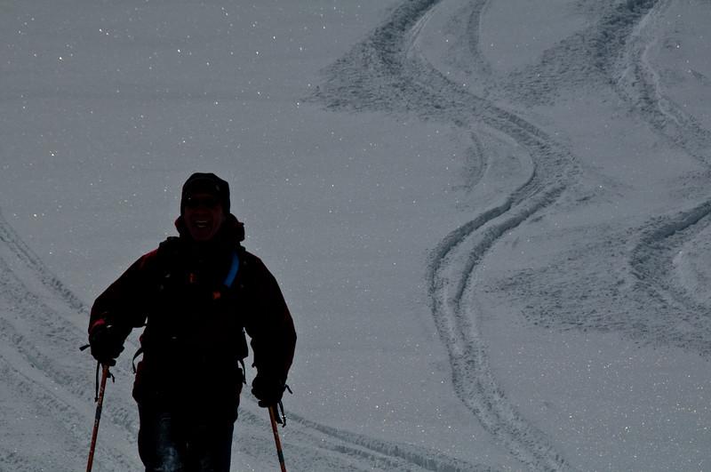 Whitecap_Alpine_2009_MPiche-111