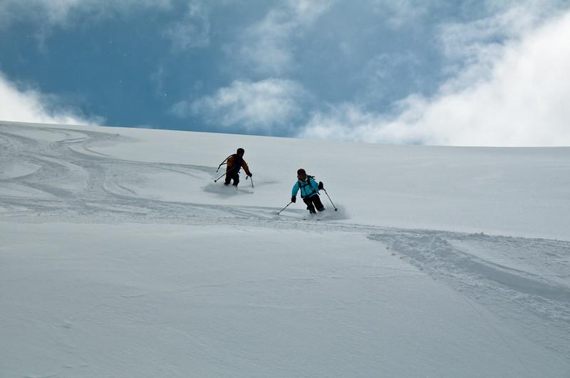 Whitecap_Alpine_2009_MPiche-167