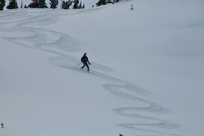 Whitecap_Alpine_2009_MPiche-60