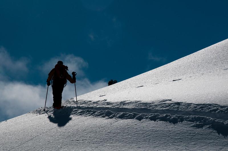 Whitecap_Alpine_2009_MPiche-142