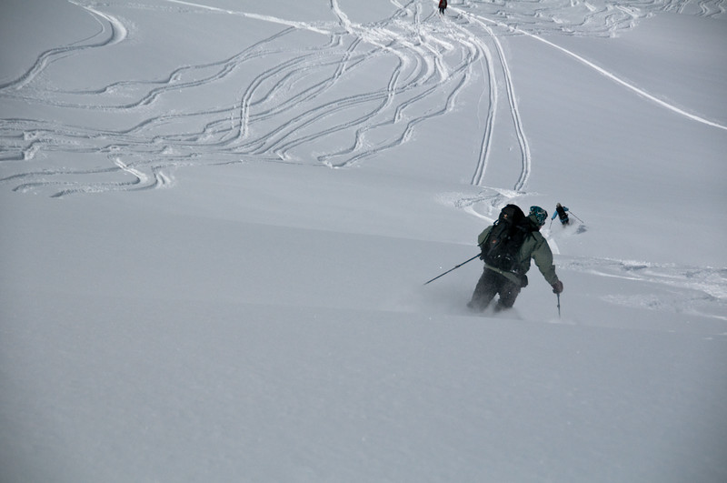 Whitecap_Alpine_2009_MPiche-155