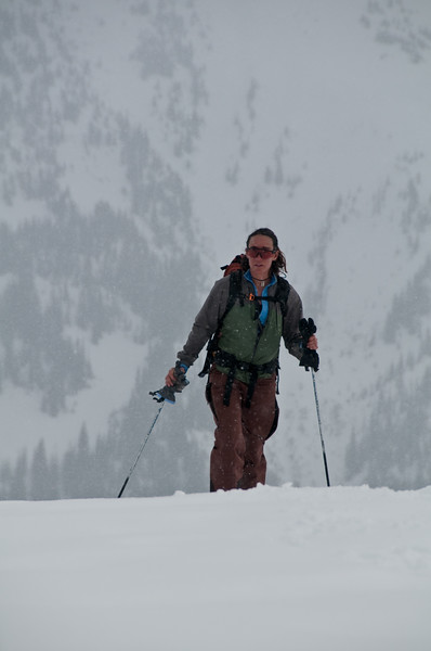 Whitecap_Alpine_2009_MPiche-131