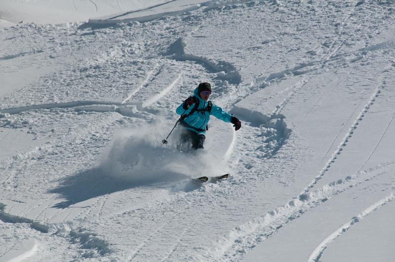 Whitecap_Alpine_2009_MPiche-30