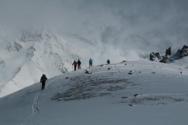 Whitecap_Alpine_2009_MPiche-103