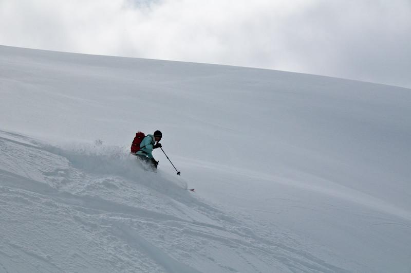 Whitecap_Alpine_2009_MPiche-164