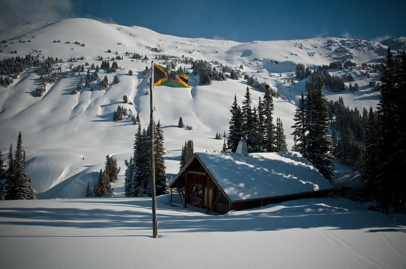 Whitecap_Alpine_2009_MPiche-141