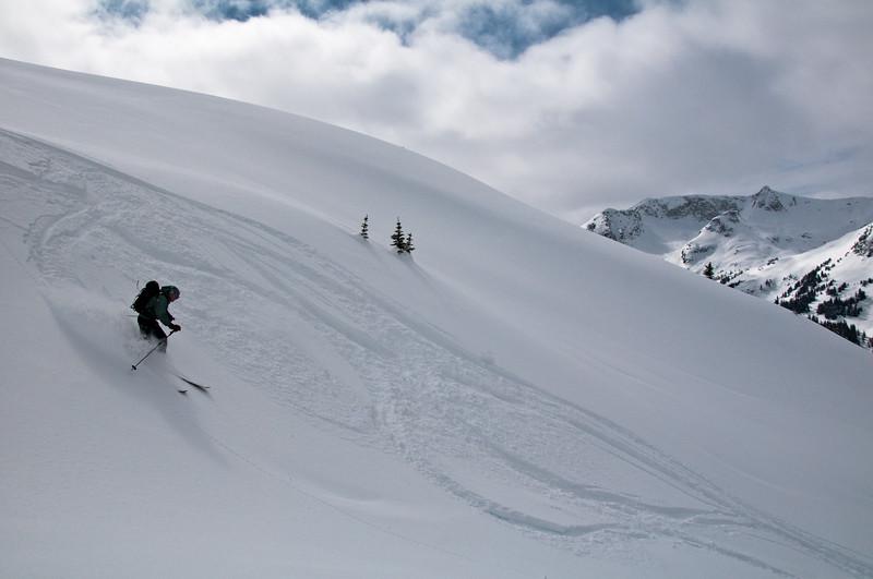 Whitecap_Alpine_2009_MPiche-166