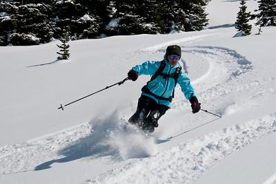 Whitecap_Alpine_2009_MPiche-33