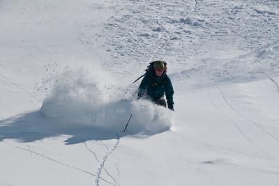 Whitecap_Alpine_2009_MPiche-34