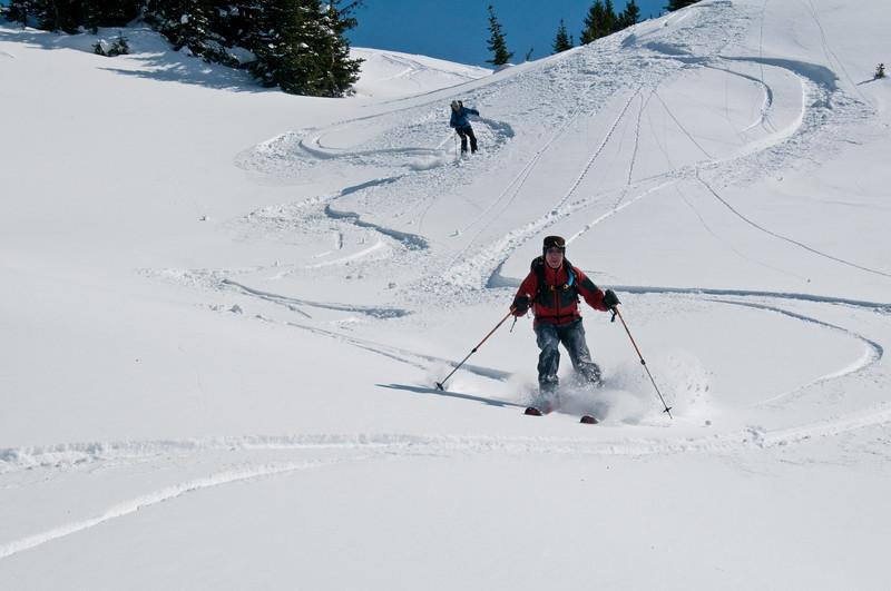 Whitecap_Alpine_2009_MPiche-23