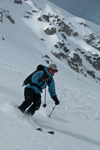 Whitecap_Alpine_2009_MPiche-92