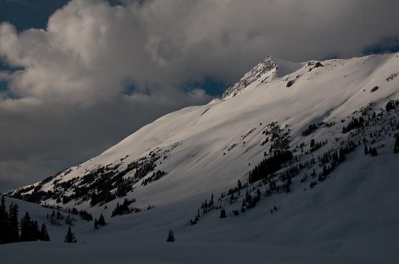 Whitecap_Alpine_2009_MPiche-181