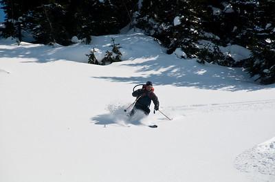 Whitecap_Alpine_2009_MPiche-26