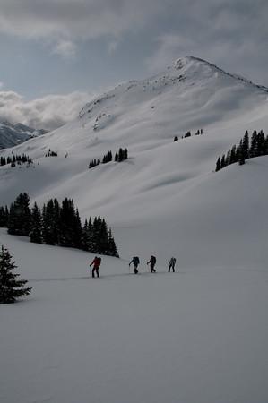 Whitecap_Alpine_2009_MPiche-11