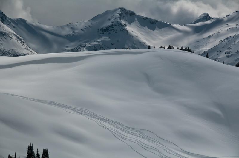 Whitecap_Alpine_2009_MPiche-177