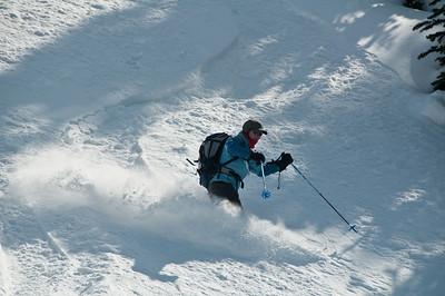 Whitecap_Alpine_2009_MPiche-42