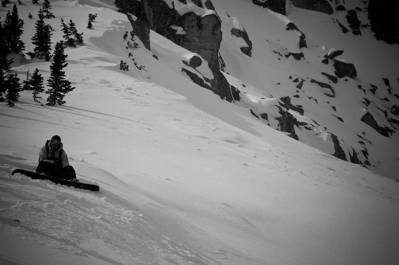 Whitecap_Alpine_2009_MPiche-81