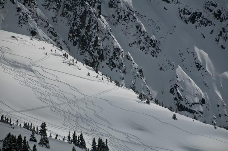 Whitecap_Alpine_2009_MPiche-178