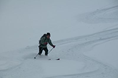 Whitecap_Alpine_2009_MPiche-69
