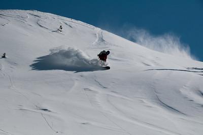 Whitecap_Alpine_2009_MPiche-16