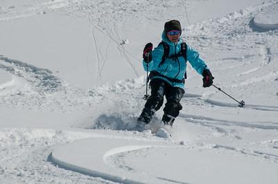 Whitecap_Alpine_2009_MPiche-32
