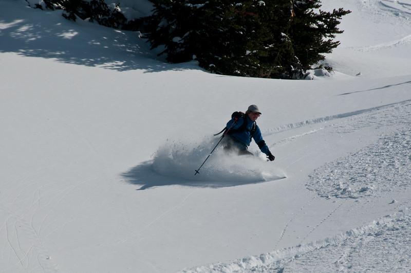Whitecap_Alpine_2009_MPiche-22